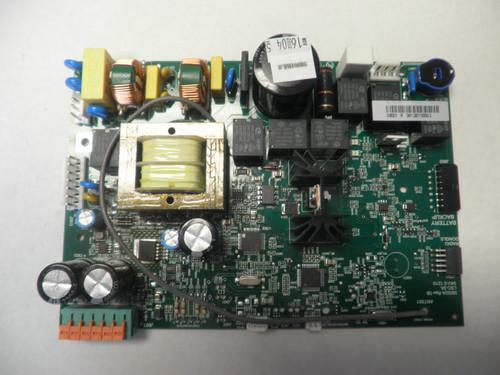 Circuit Board Destiny 1200 Series Ii Overhead Door