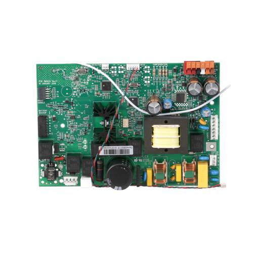 Circuit Board Odyssey 1000 Series Iii Overhead Door