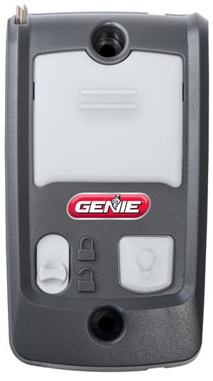 Genie Wall Console Series Ii Overhead Door Parts Online