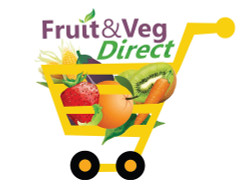 Fruit & Veg Direct