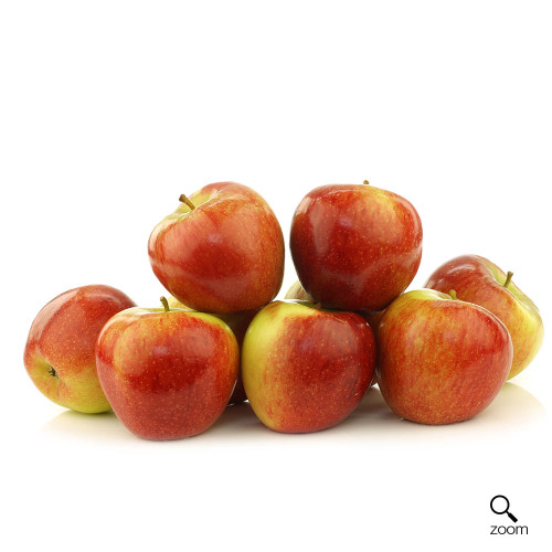 Apples (Braeburn)