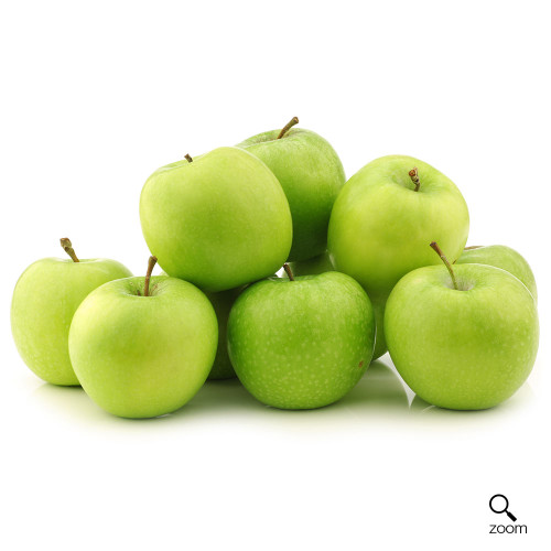 Apples (Granny Smith)