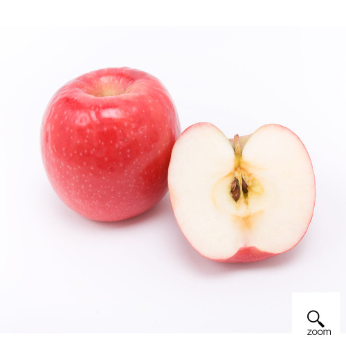 Apples (Pink Lady)