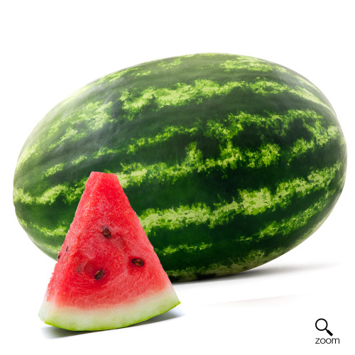 Watermelon (Large)