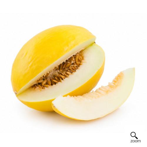 Melon (Honey Dew)