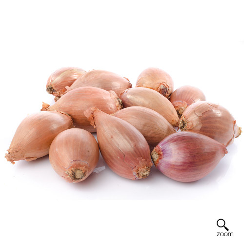 Onions (Shallots) 500GRM