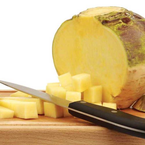 Chopped Swede 0.5kg
