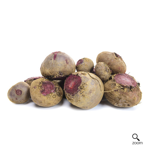 Beetroot Raw 1kg