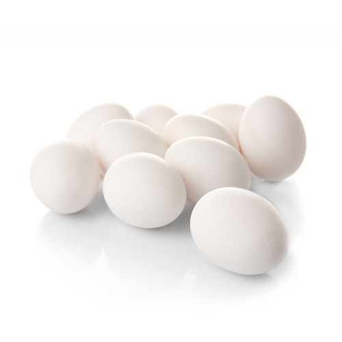 Eggs (Tray of 12)