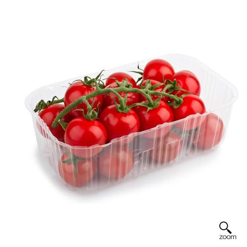 Cherry Tomatoes On Vine (500g)