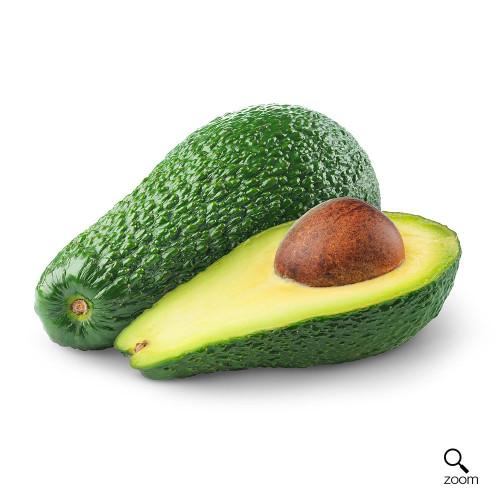 Avocados Box