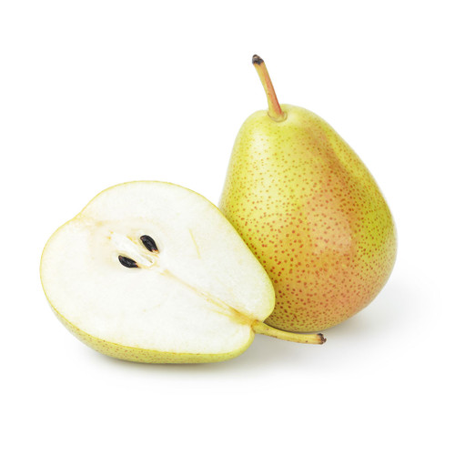William Pears (pack of 4)