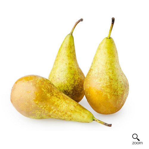 Pears (Conference) Box 12kg