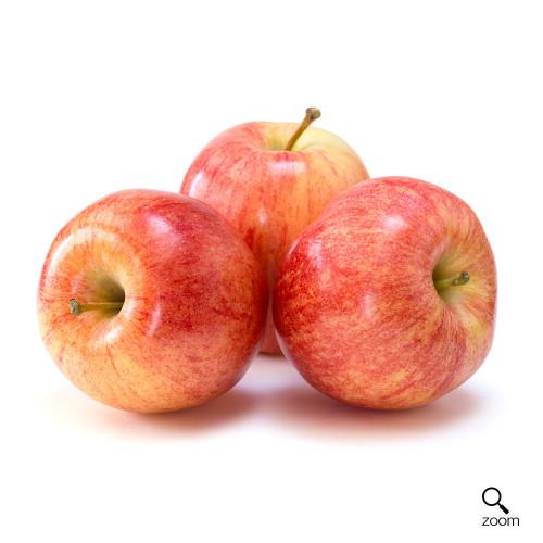 Apples (Royal Gala) Box