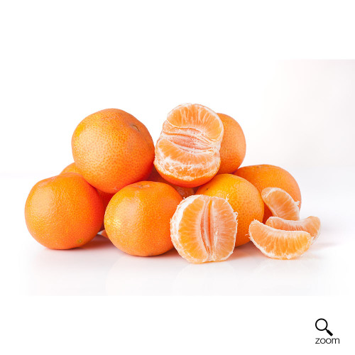 Clementines Box