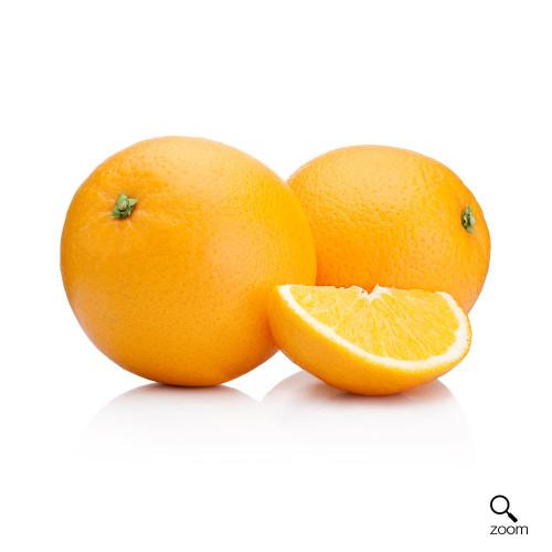 Oranges (Large) Box