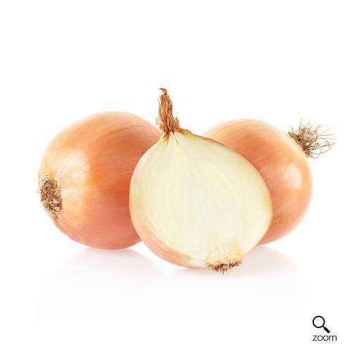 Onions 25kg Sack