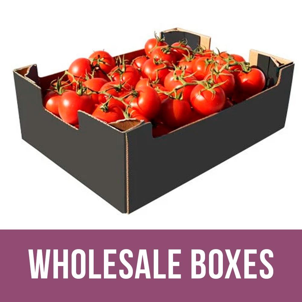 wholesale-boxes.jpg