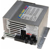 PD9145AL – 45 Amp Inteli-Power Battery Converter - Charger | Battery Specialist Canada