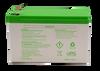 LFP12120 - 12.8V 12Ah LiFePO4 Lithium Battery Back   batteryspecialist.ca