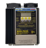 Just in!  PD2160 – 60 Amp Inteli-Power Electronic Marine Battery Converter - Charger - PD2160V