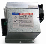 ** NEW ** Just in!  45 Amp Inteli-Power Lithium Ion Battery Converter - Charger - PD9145AL