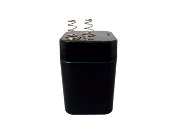 UB5-6S - 6 Volts 5Ah - Terminal - Battery  | Battery Specialist Canada