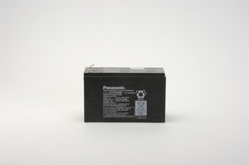 Premuim Panasonic SLA Battery - LC-R127R2P