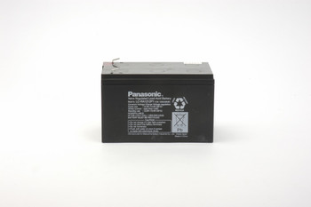 Panasonic Premium SLA Battery - LC-RA1212P