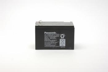 Panasonic Premium SLA Battery - LC-RA1212P