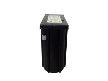 Enersys (Hawker) SLA Battery (0859-0012) Side View | Battery Specialist Canada