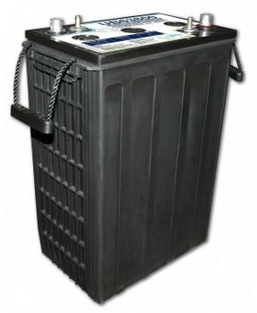 UB63800 - 6V 380Ah | batteryspecialist.ca