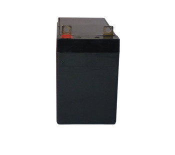 12V 10AH REPLACEMENT for Generac 0G9449  | Battery Specialist Canada