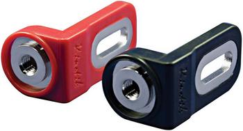 "Kinetik HC-SPA 3/8"" Side Post Adapter Kit | Battery Specialist Canada"