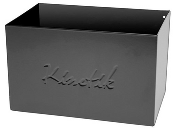 Kinetik KMS-24 MOUNTING SLEEVE FOR HC2400 - MS24 | Battery Specialist Canada