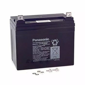 SMARTINTPRO2200RM Tripp Lite UPS - 12 Volts 33Ah -Terminal T4 | Battery Specialist Canada
