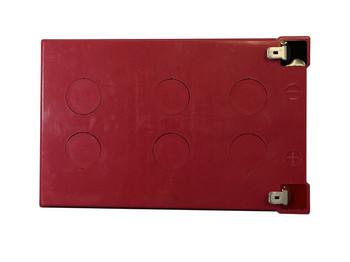 EVH12150 - 12V 15Ah Battery | batteryspecialist.ca