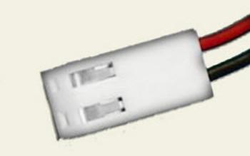 Emergi-Lite LEOPXN-1R - NiCd Battery - 9.6V - 400mAh Terminal | Battery Specialist Canada