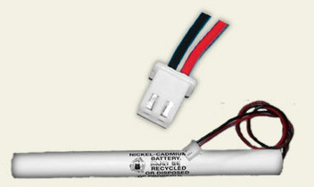 TEIG - 24-4009 | Battery Specialist Canada