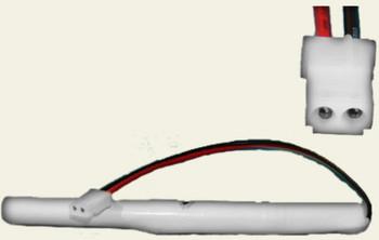 TEIG - 24Y4008  | Battery Specialist Canada