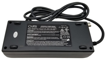 24V 8A Three stage Automatic - 71625 Charger | Battery Specialist Canada