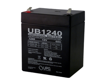 UB1240 Battery F1 Terminal | Battery Specialist Canada