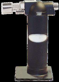 Butane Torch | Battery Specialist Canada