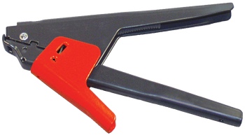 Heavy Duty Cable Tie Tool - 120 - 175 lbs | Battery Specialist Canada