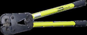"Quick Crimp 250 - Handheld - Length 26"" | Battery Specialist Canada"