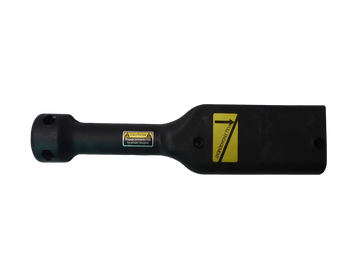 E-Z-GO Powerwise 36 Volt Charger Plug - 73051-G0 | batteryspecialist.ca