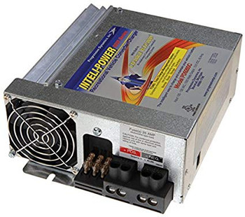 PD9260CV – 60 Amp Inteli-Power Battery Converter - Charger | Battery Specialist Canada