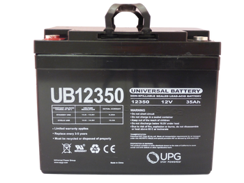 Goal Zero Yeti 400 Replacement Battery   Battery Specialist Canada