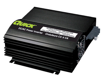 Modified Sine Wave Inverter 300 Wattage | Battery Specialist Canada