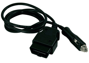 Memory Saver Cable - OBD II -ECM/ECU/PCM | Battery Specialist Canada